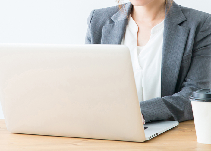 企業サイトと採用サイトを使い分ける理由
