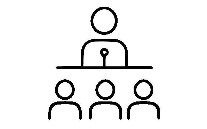 評価者研修の開催