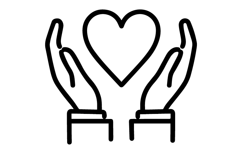 経営者の想いを共有するプロジェクト推進